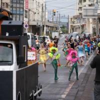 2013_halloween_parade_01