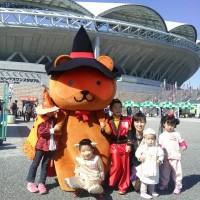 blog20141018_09