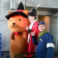 blog20141018_11